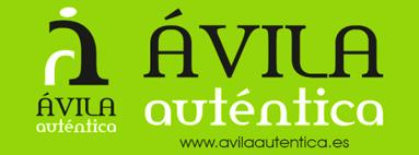 Ávila autentica