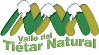 Logo Valle del Tietar Natural S.L.